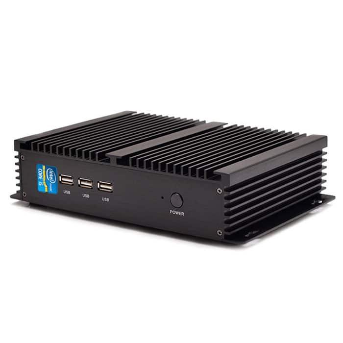AS-BOX 4200